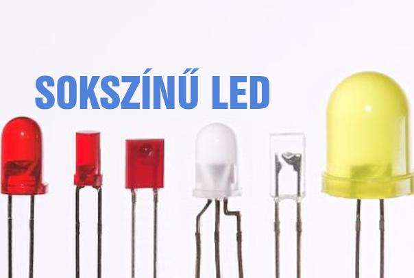 led lámpa akkumulátor csere